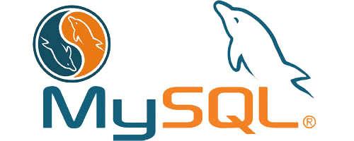 MySql-sql-join-multiple-database-tables-logo-1