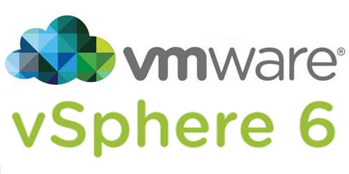 https://nex1host.com/wp-content/uploads/2016/08/Vmware_vSphere-2.png