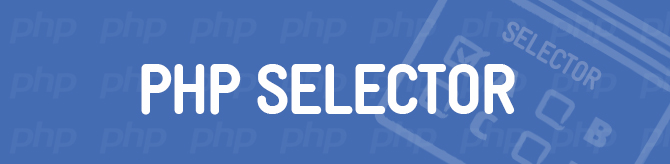 https://nex1host.com/wp-content/uploads/2016/08/phpselector-1.jpg