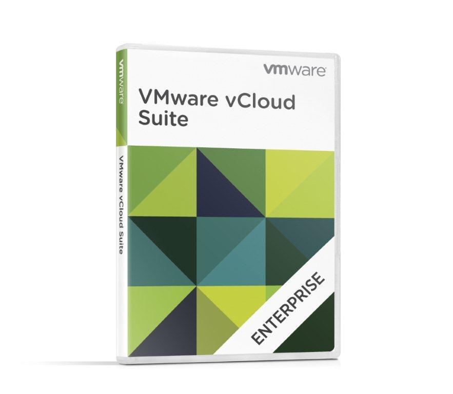 Image result for VMWare vSphere 5