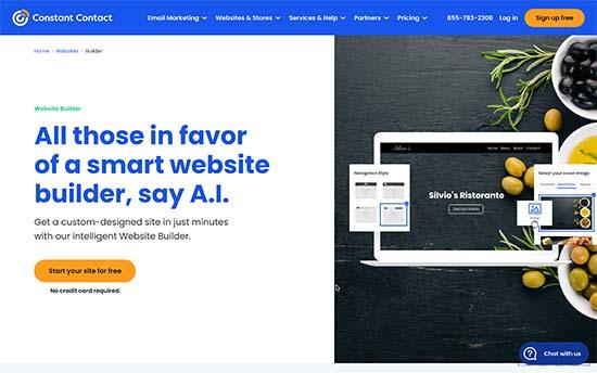 تماس با سازنده وب سایت ثابت